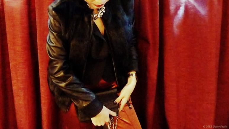 © 2012 Desert heels L1090870