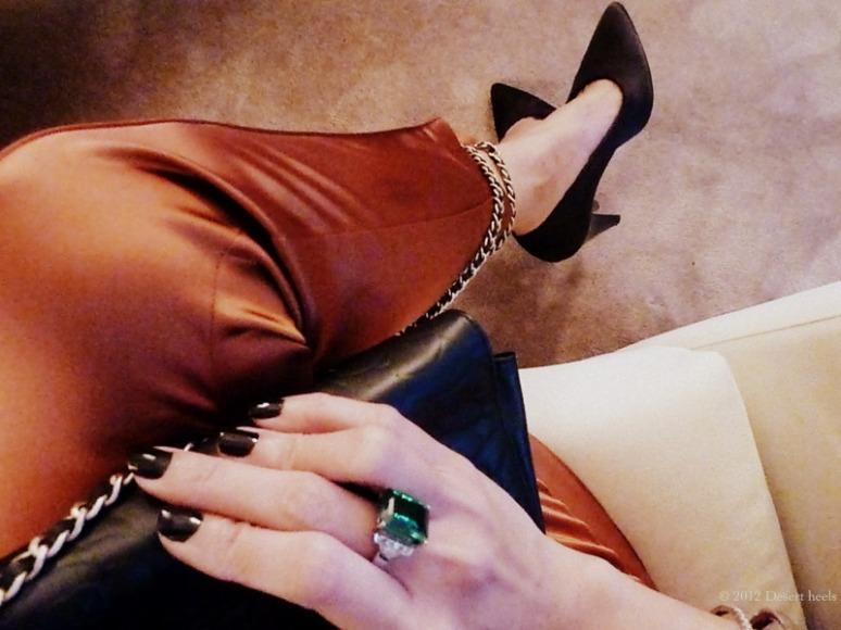 © 2012 Desert heels L1090893