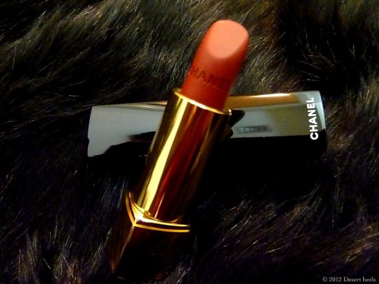 © 2012 Desert heels L1090926