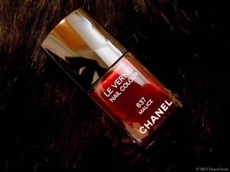 © 2012 Desert heels L1090930