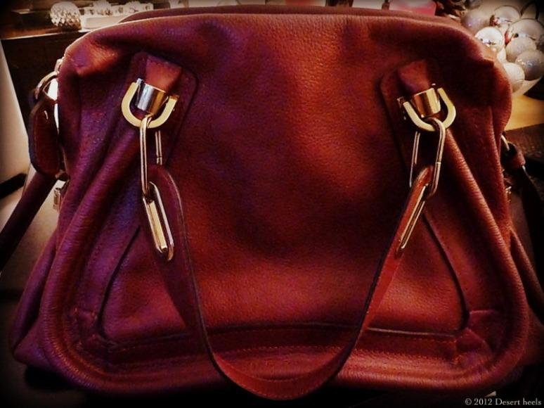 © 2012 Desert heels L1100014