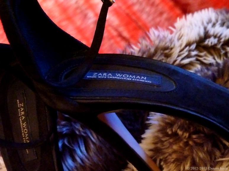 © 2012-2013 Desert heels L1100110