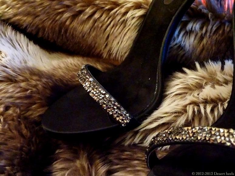 © 2012-2013 Desert heels L1100112