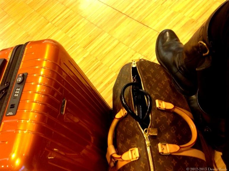© 2012-2013 Desert heels  photo-126