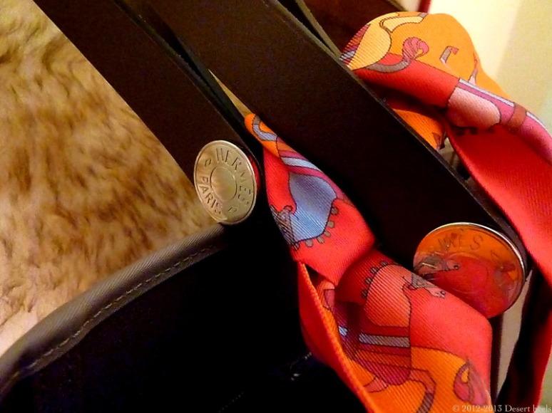 © 2012-2013 Desert heels L1100561