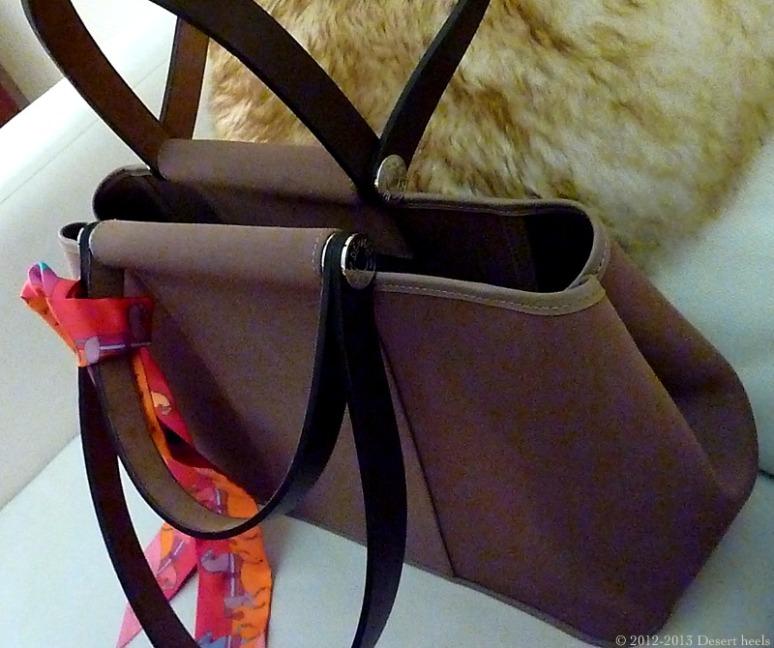 © 2012-2013 Desert heels L1100565