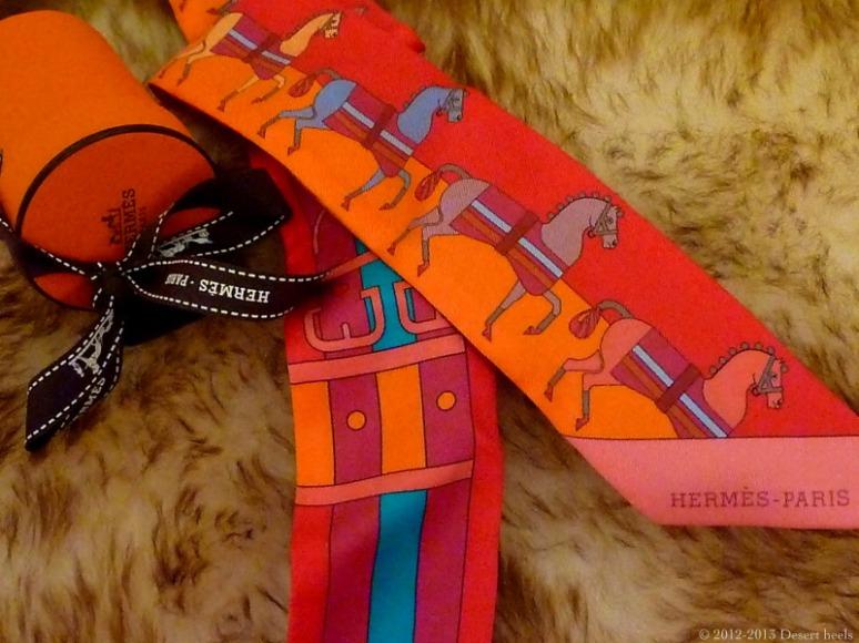 © 2012-2013 Desert heels L1100570