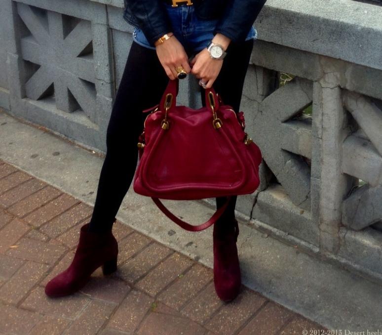 © 2012-2013 Desert heels IMG_1171