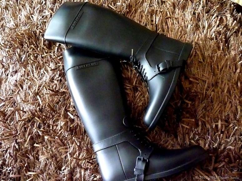 © 2012-2013 Desert heels L1100410