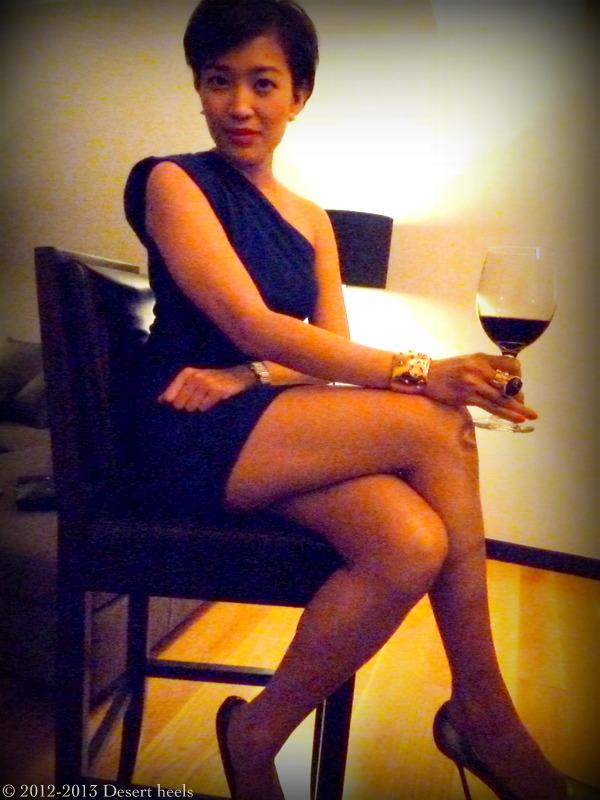 © 2012-2013 Desert heels L1110107-001