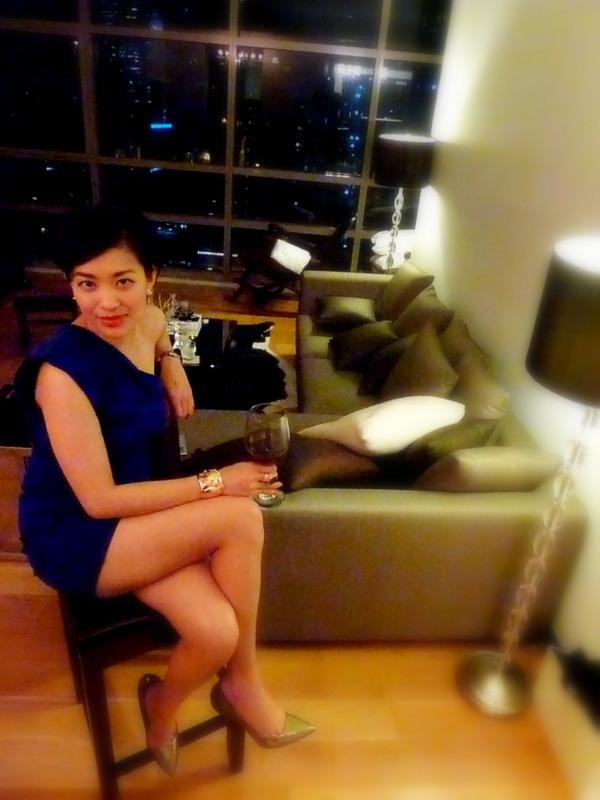 © 2012-2013 Desert heels L1110109-001