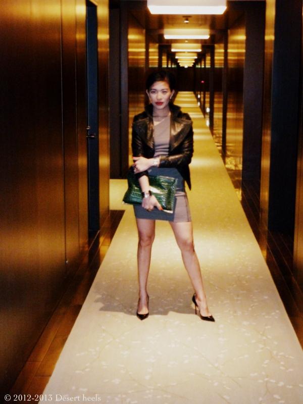 © 2012-2013 Desert heels L1110244
