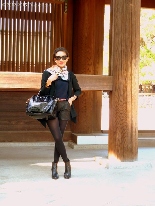 © 2012-2013 Desert heels L1110267