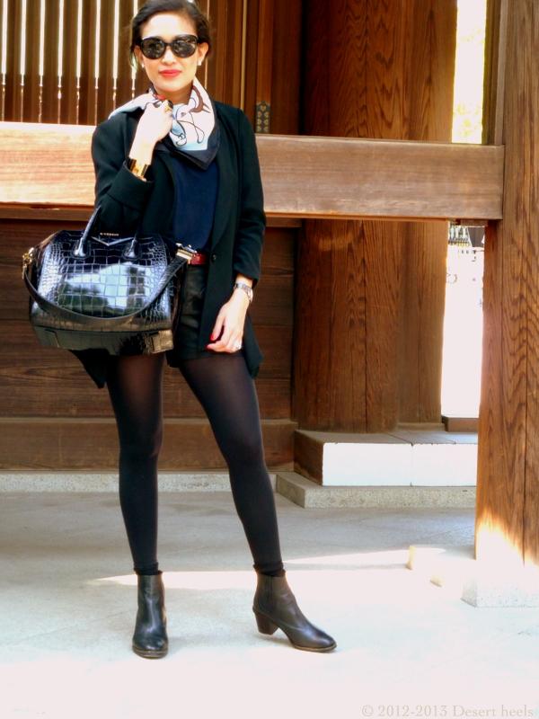 © 2012-2013 Desert heels L1110268