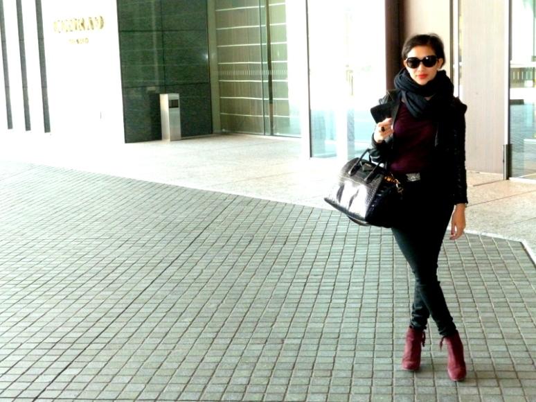 © 2012-2013 Desert heels L1110337