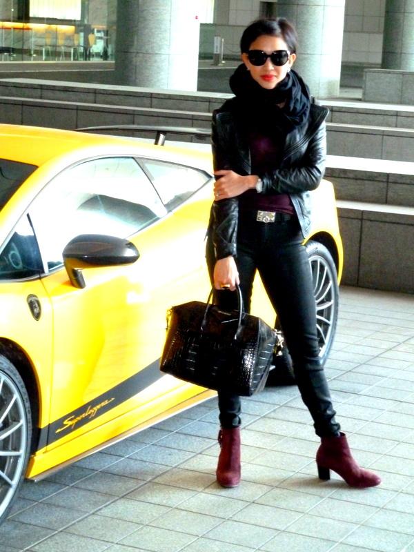 © 2012-2013 Desert heels L1110340