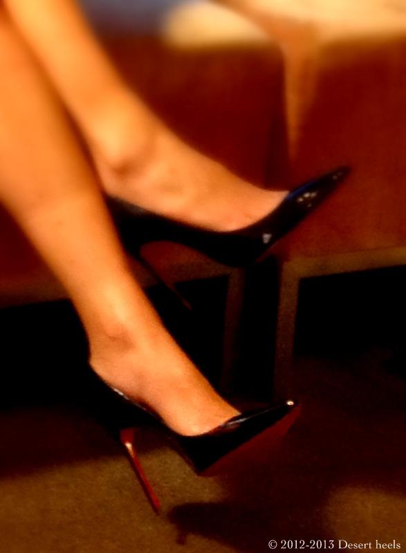 © 2012-2013 Desert heels photo-39