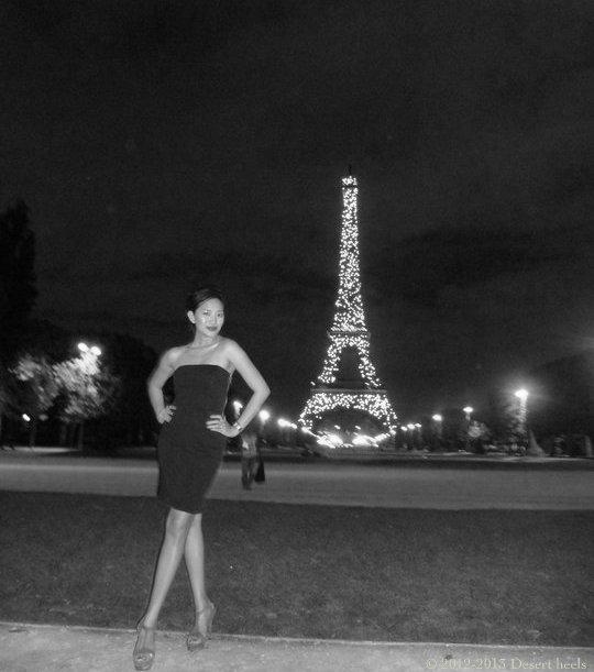 © 2012-2013 Desert heels 39854_416042542687_7834201_n
