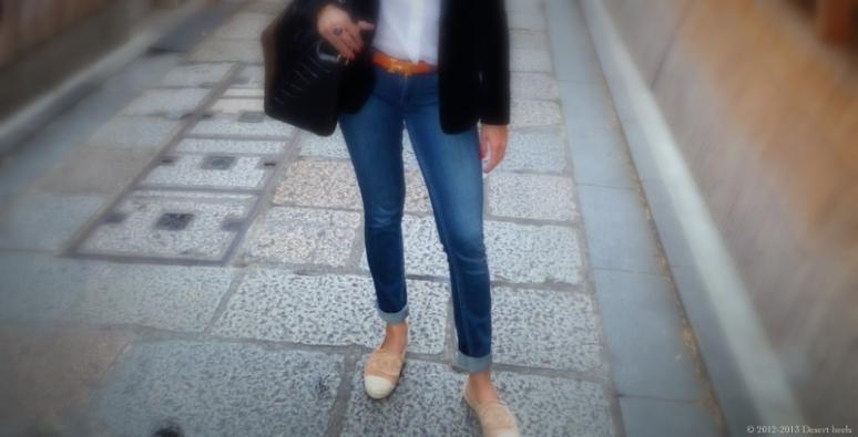 © 2012-2013 Desert heels L1110698