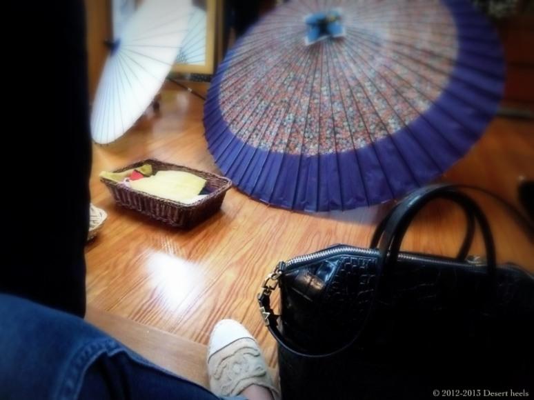 © 2012-2013 Desert heels L1110711