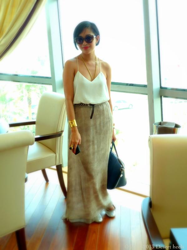 © 2012-2013 Desert heels L1130094