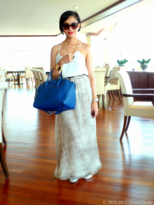 © 2012-2013 Desert heels L1130097
