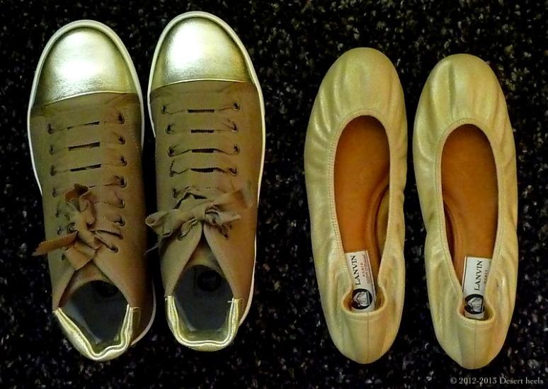 © 2012-2013 Desert heels L1130115