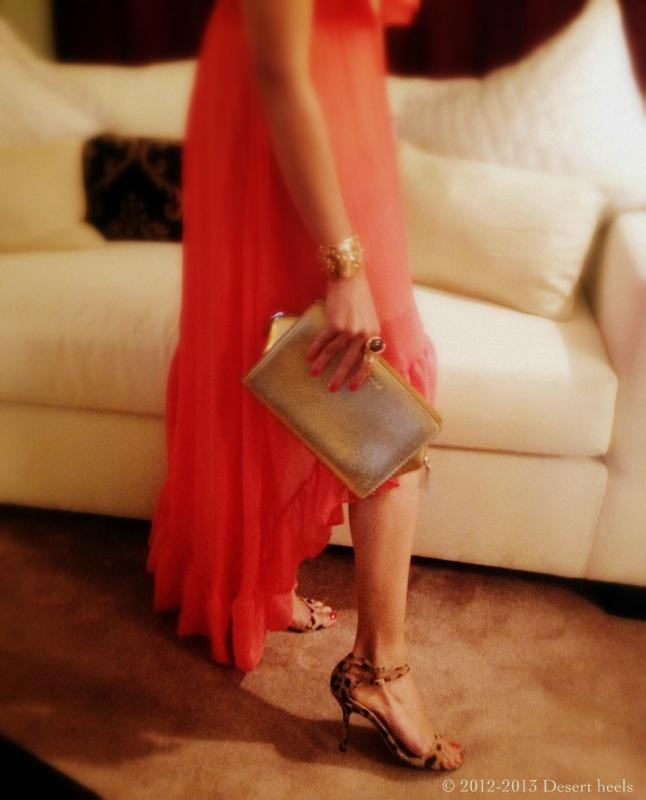 © 2012-2013 Desert heels photo-250