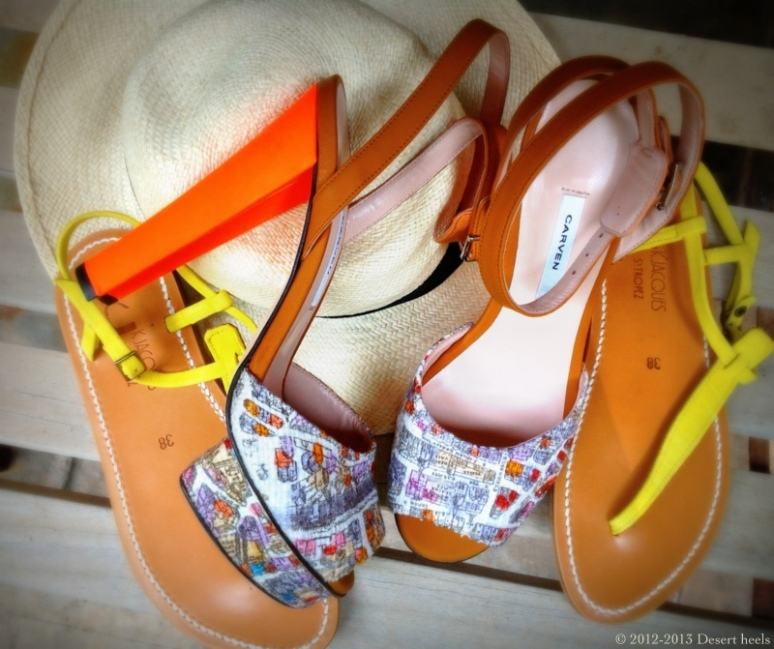© 2012-2013 Desert heels photo-256