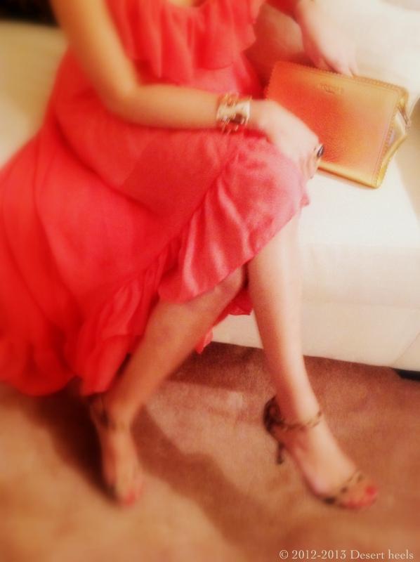 © 2012-2013 Desert heels photo-257