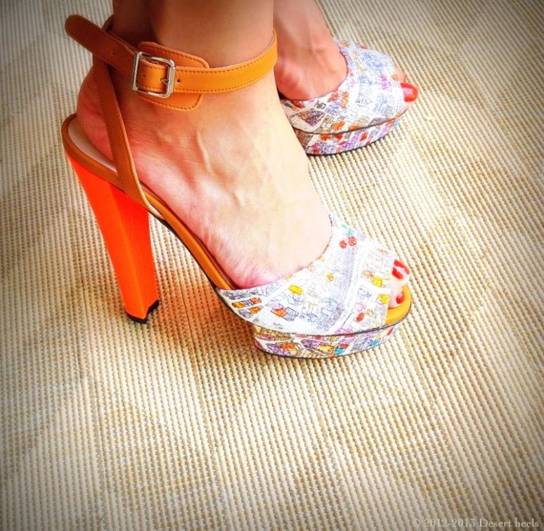 © 2012-2013 Desert heels photo-259