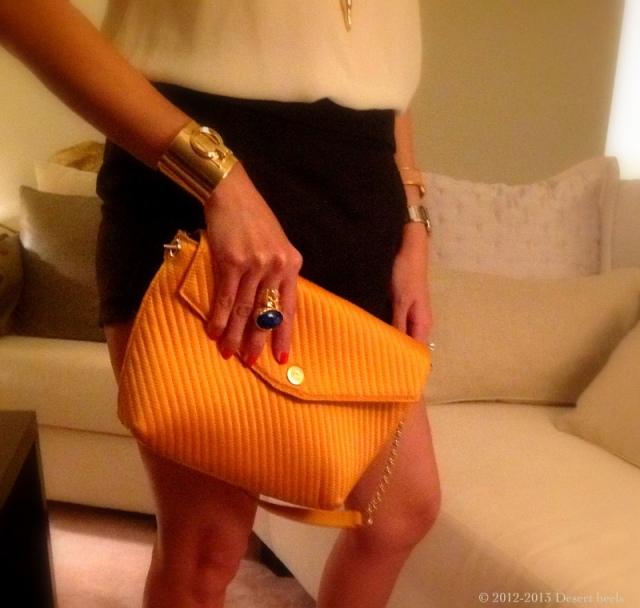 © 2012-2013 Desert heels photo-271