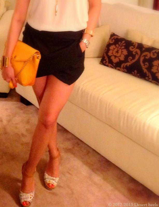 © 2012-2013 Desert heels photo-277