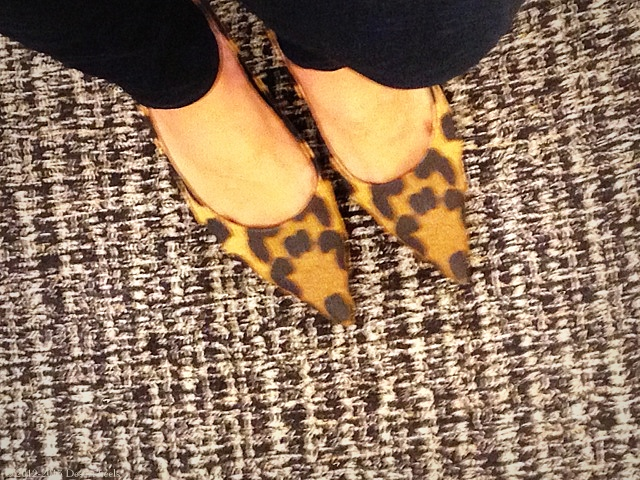 © 2012-2013 Desert heels